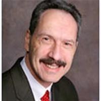 Dr. Samuel Dower, MD - Livingston, NJ - undefined