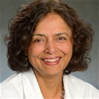 Dr. Parvati Ramchandani, MD - Philadelphia, PA - Diagnostic Radiology