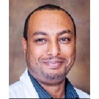 Dr. Zelalem Gebreananya, MD - Fayetteville, NC - undefined