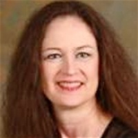Dr. Wendy Shumate, MD - Vista, CA - undefined