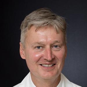 Dr. Craig A. Dolven, DO