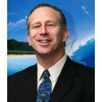 Dr. Samuel Bern, MD - Ventura, CA - undefined