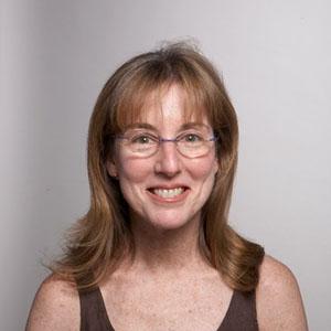 Dr. Janice L. Gabrilove, MD