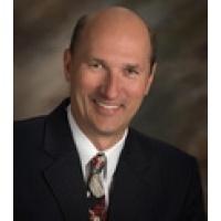 Dr. Brian Koch, DDS - Green Bay, WI - undefined