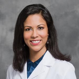 Dr. Seema Maroo, MD