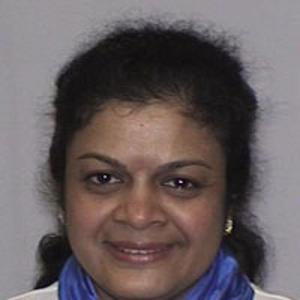 Dr. Varsha S. Revankar, MD