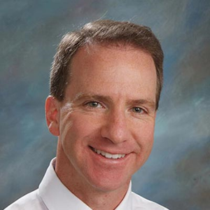 Dr. Richard E. Allen, MD