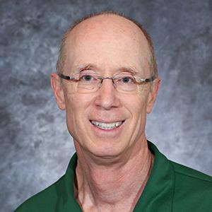 Dr. David S. Crow, MD
