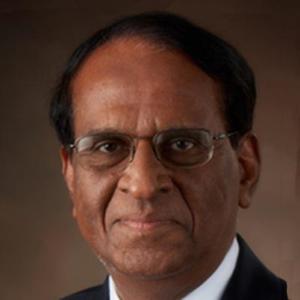 Dr. Paddy R. Maramreddy, MD
