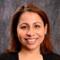 Dr. Harsha Sharma, MD