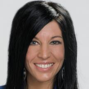 Heather R. Mangieri - Pittsburg, PA - Nutrition & Dietetics