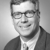 Dr. William McGee, MD - Springfield, MA - undefined