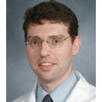 Dr. Jonathan Weinsaft, MD - New York, NY - undefined