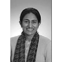 Dr. Suneeta Siddapureddy, DPM - Chalfont, PA - undefined