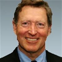 Dr. Robert Haynsworth, MD - Richardson, TX - undefined