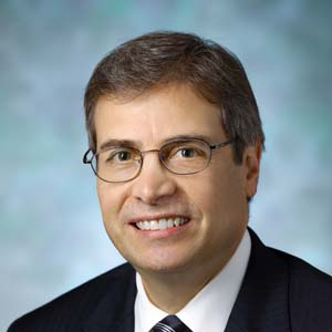 Dr. Peter A. Campochiaro, MD - Baltimore, MD - Ophthalmology