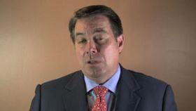 Dr. Robert Grant - What is blepharoplasty?