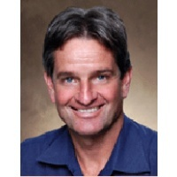 Dr. Stephen Newman, MD - Albany, OR - undefined