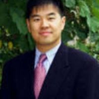 Dr. Nathaniel Chuang, MD - San Diego, CA - undefined
