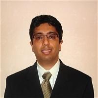 Dr. Sailesh Harwani, MD - Iowa City, IA - undefined