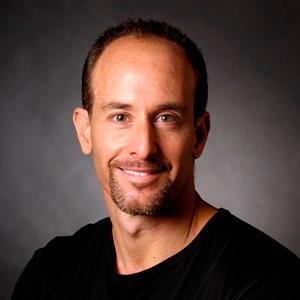 Dr. Joshua C. Klapow, PhD - Birmingham, AL - Psychology