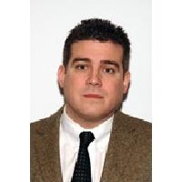 Dr. Joseph Mesa, MD - Newark, DE - undefined