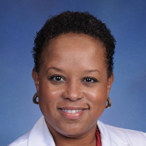 Dr. Carmen A. Shirley, MD