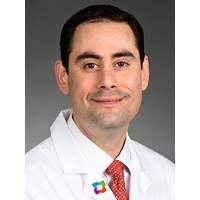 Dr. Juan Escalon, MD - Orlando, FL - undefined