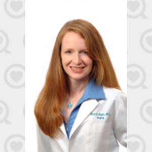 Dr. Beth V. Anglin, MD
