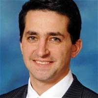 Dr. Christian Muller, MD - Fairfax, VA - undefined