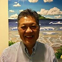 Dr. Paul W. Chan, MD - Aiea, HI - Pediatrics