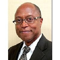 Dr. Montgomery Douglas, MD - Farmington, CT - undefined