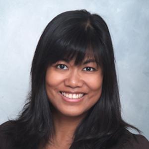 Dr. Annabelle R. Mateo, MD