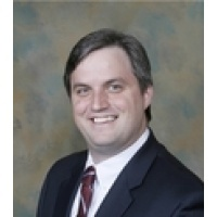Dr. John Duggan, MD - Harker Heights, TX - undefined