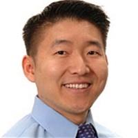 Dr. Daniel Kim, MD - Santa Cruz, CA - undefined