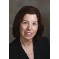 Dr. Lynne Steinbach, MD - San Francisco, CA - Diagnostic Radiology