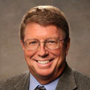 Dr. Kenneth R. Stringer, MD