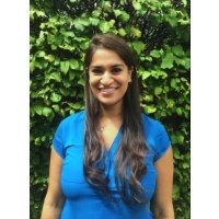 Dr. Neha Sangal, MD - Boston, MA - undefined
