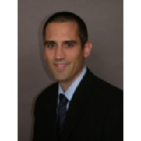 Dr. Christopher Lee, MD - Newport Beach, CA - undefined