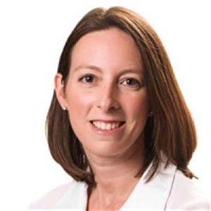 Allison M. Borja, MD