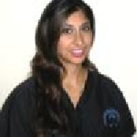 Dr. Meeta Pancholi, DPM - Kingston, PA - undefined