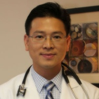 Dr. Minh Tran, MD - Richmond, VA - undefined