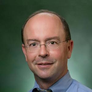 Dr. Talley F. Culclasure, MD