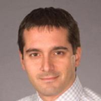 Dr. James Khatcheressian, MD - Richmond, VA - Internal Medicine
