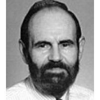 Dr. Martin Lidsky, MD - Houston, TX - Internal Medicine