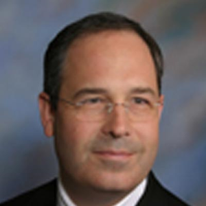 Dr. Arnold B. Vardiman, MD