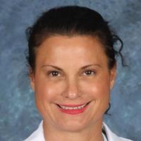 Dr. Florenda Fortner, MD - New Port Richey, FL - undefined