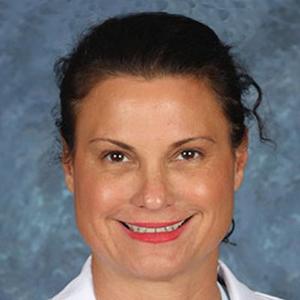 Dr. Florenda L. Fortner, MD