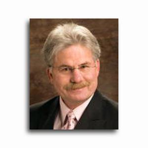 Dr. Mark W. Sheehan, MD