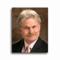 Mark W. Sheehan, MD